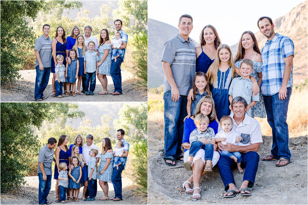 missiontrailsfamilyphotography4.jpg