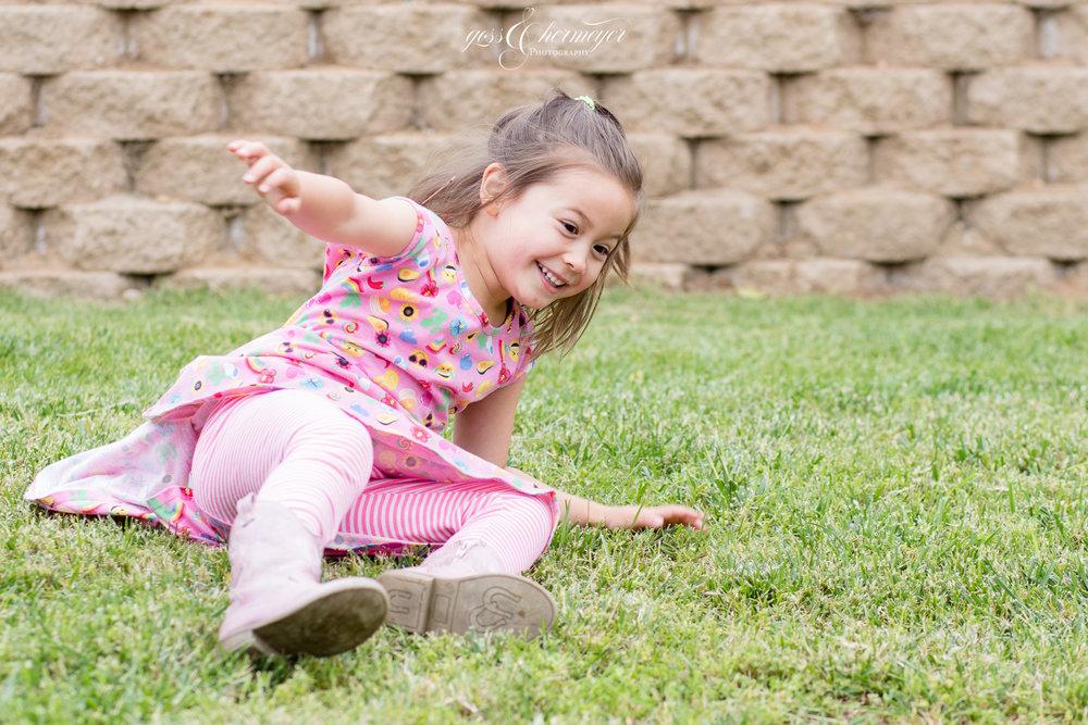 San Diego Baby Shower Photography by Goss & Hermeyer Photography8.jpg