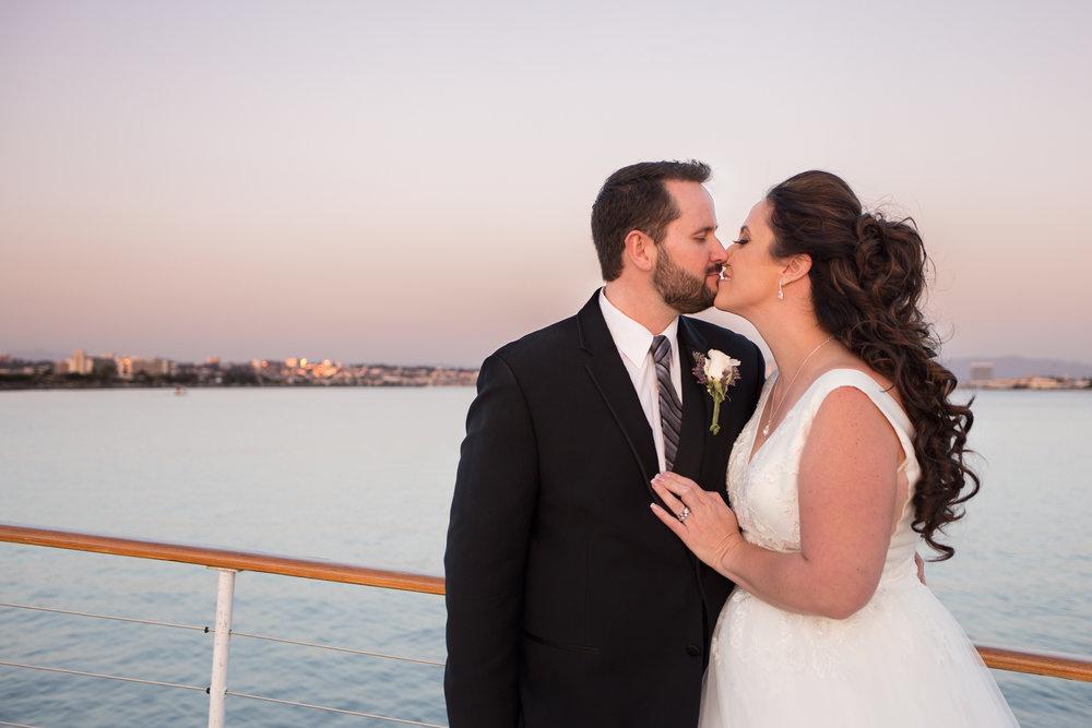 weddings-1-20.jpg
