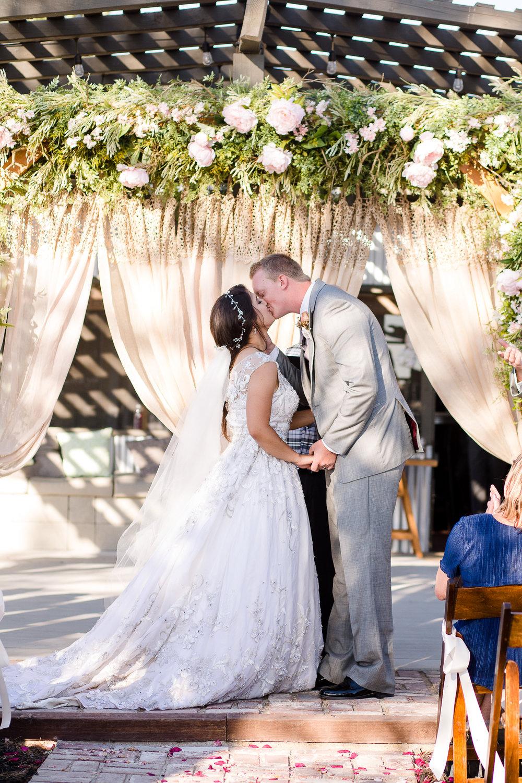 weddings-5-2.jpg