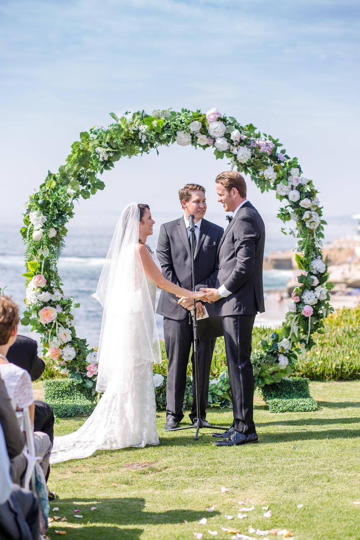 weddings-1-21.jpg
