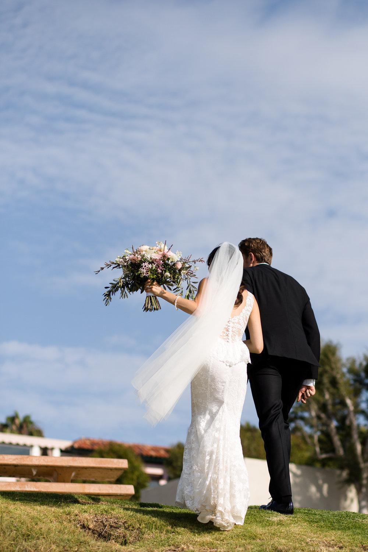 weddings-3-3.jpg