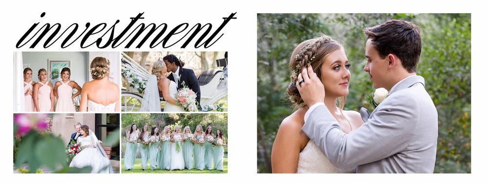 weddinginvestment.jpg