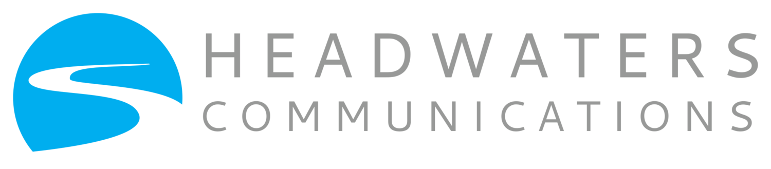 Headwaters Communications's Company logo