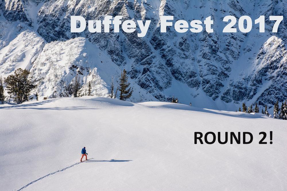 Duffey Fest 2017-2.jpg