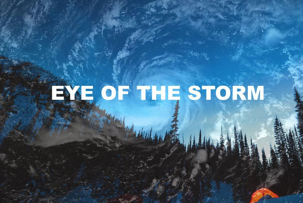 Hurricane_Vince_eye_2005.jpg