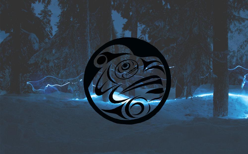 Chilko logo cover.jpg