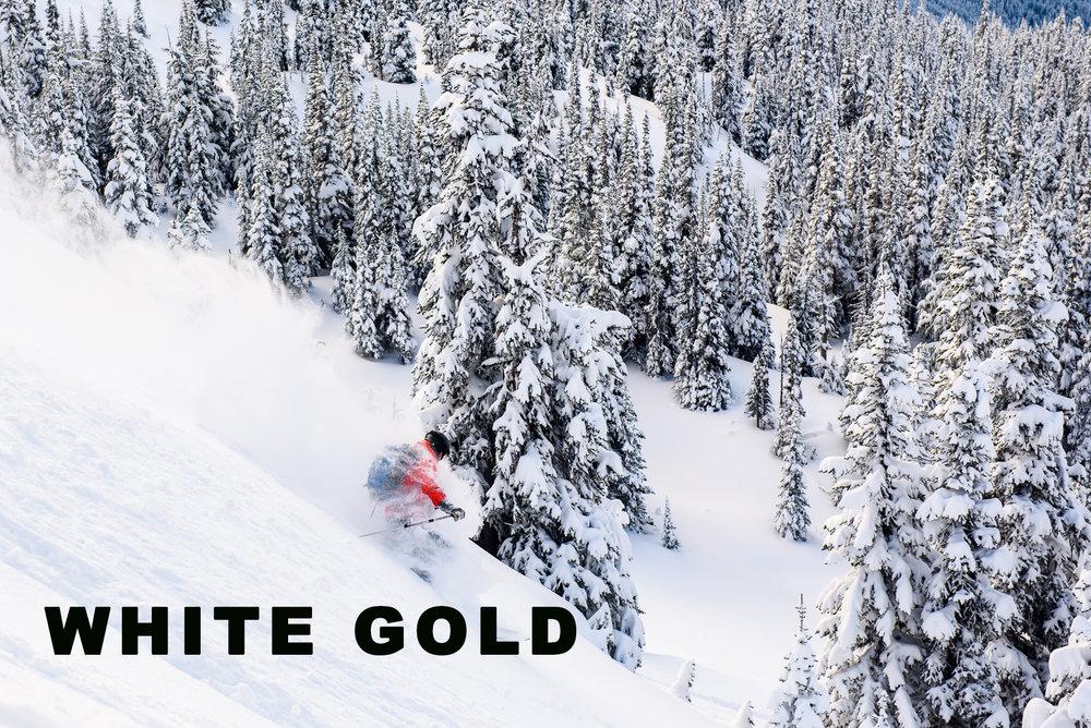 White Gold.jpg