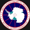 USAntarctic Program_Logo_sml.jpg