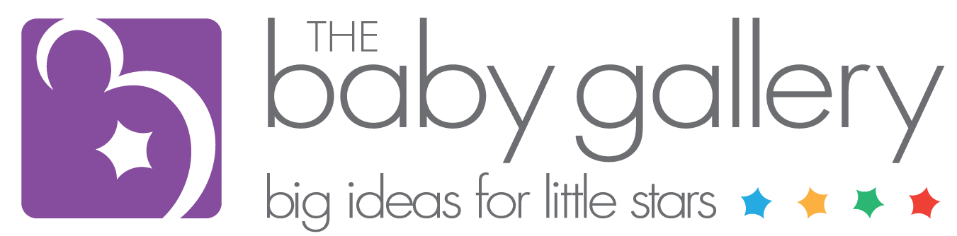The Baby Gallery