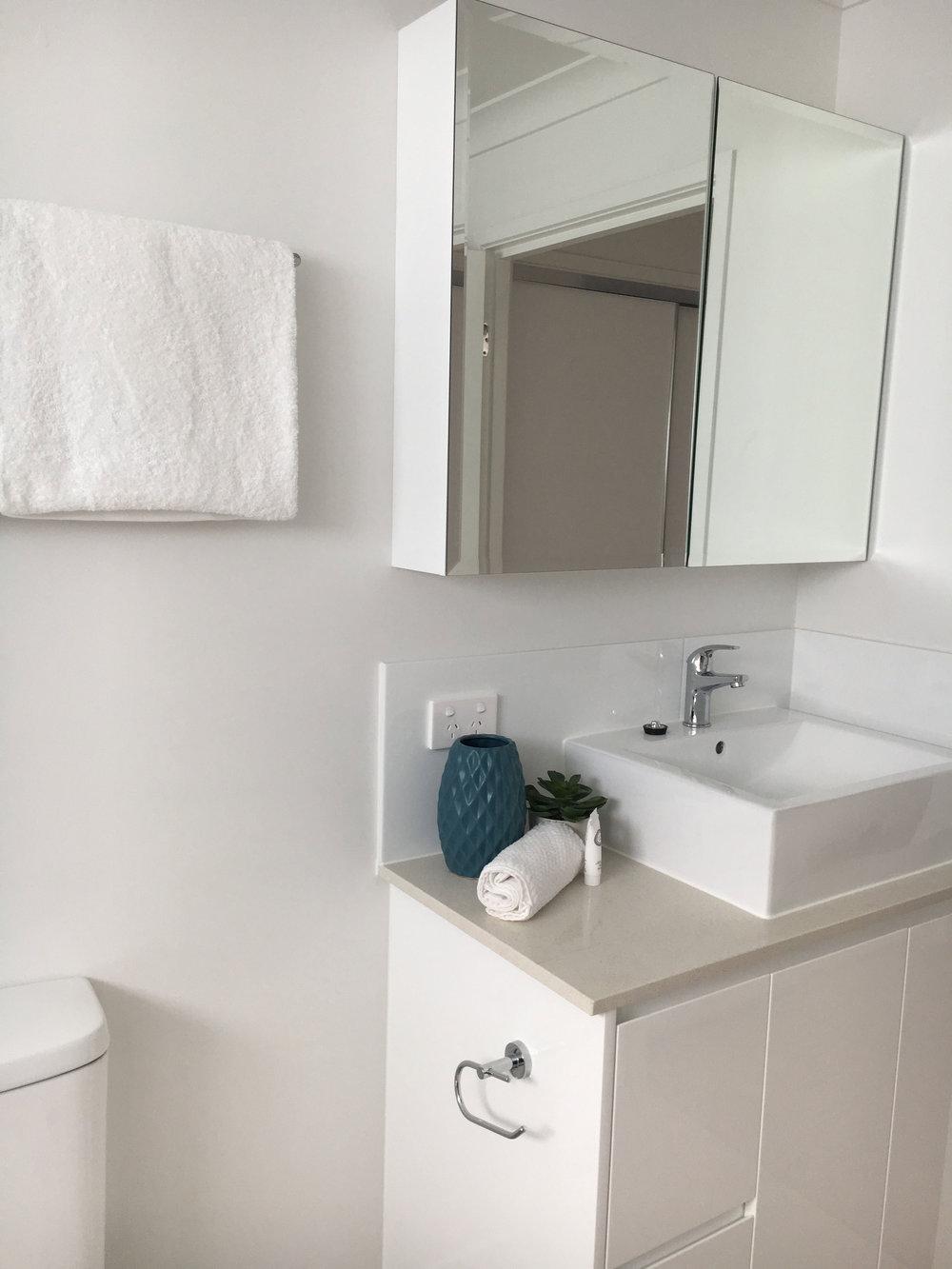 Oxford-Bathroom.jpg
