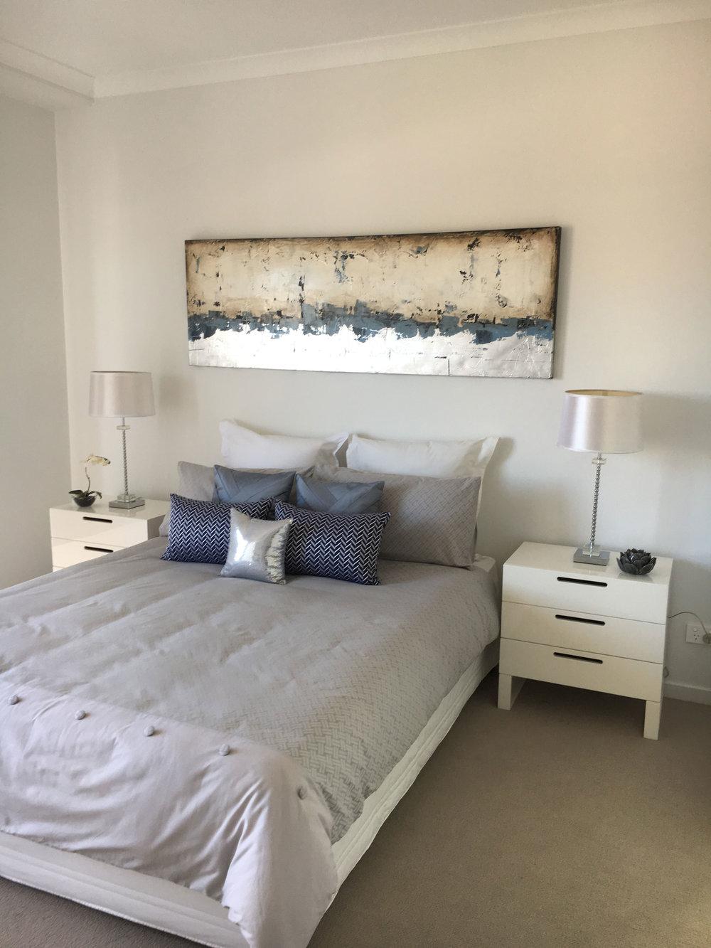 Oxford-Bedroom-1.jpg
