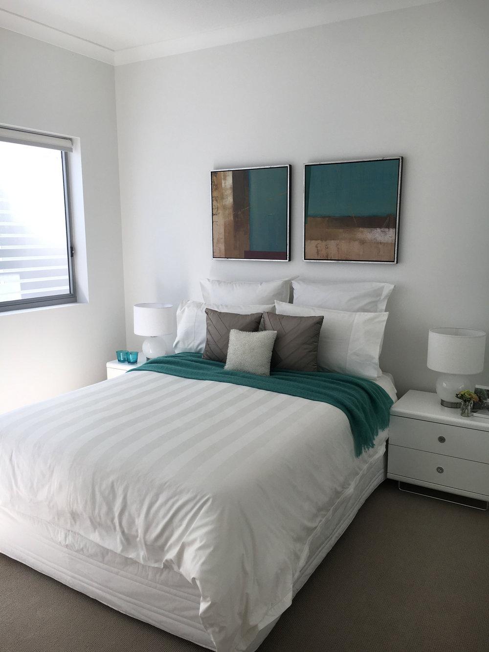 Oxford-Bedroom-2.jpg