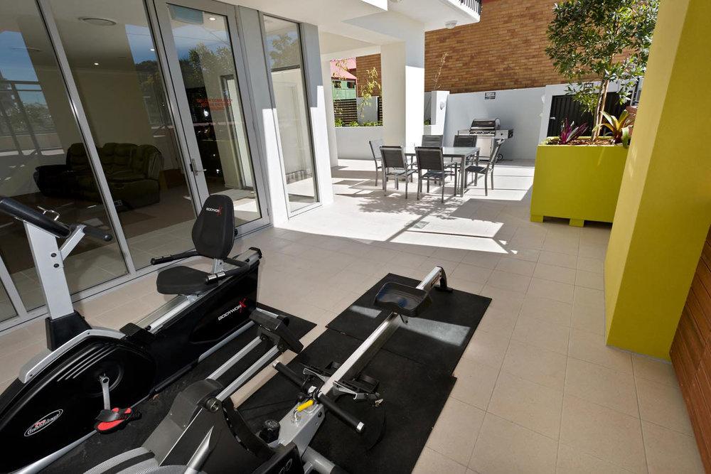Gym-Equipment.jpg