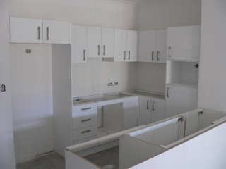 46__320x240_ground-floor-kitchen-joinery.jpg
