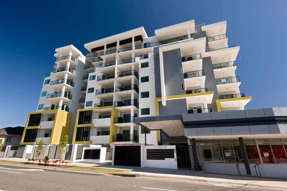 C1-Apartments.jpg
