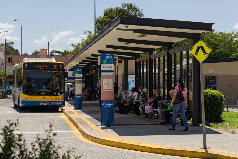 Chermside-Bus-Transit.jpg
