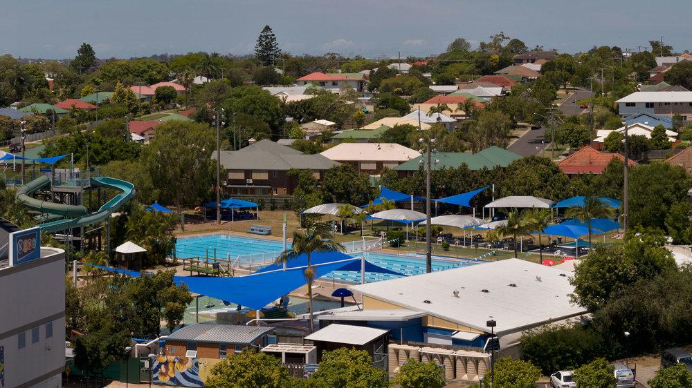 Chermside-Pool-2.jpg