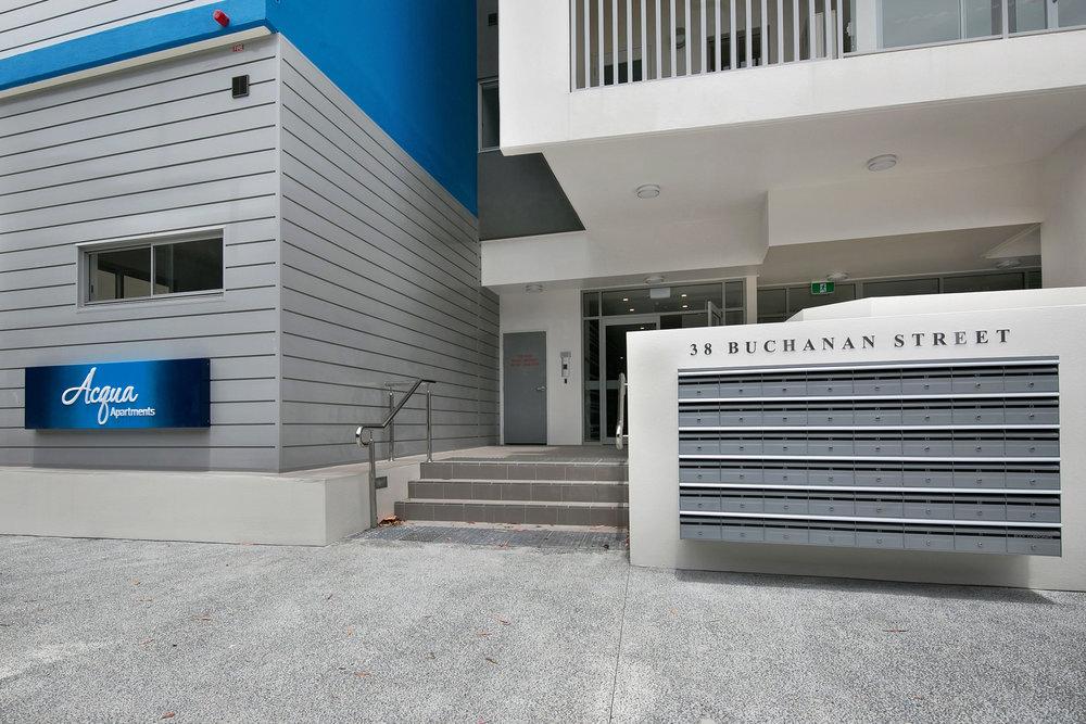 Building-Entry-161.jpg