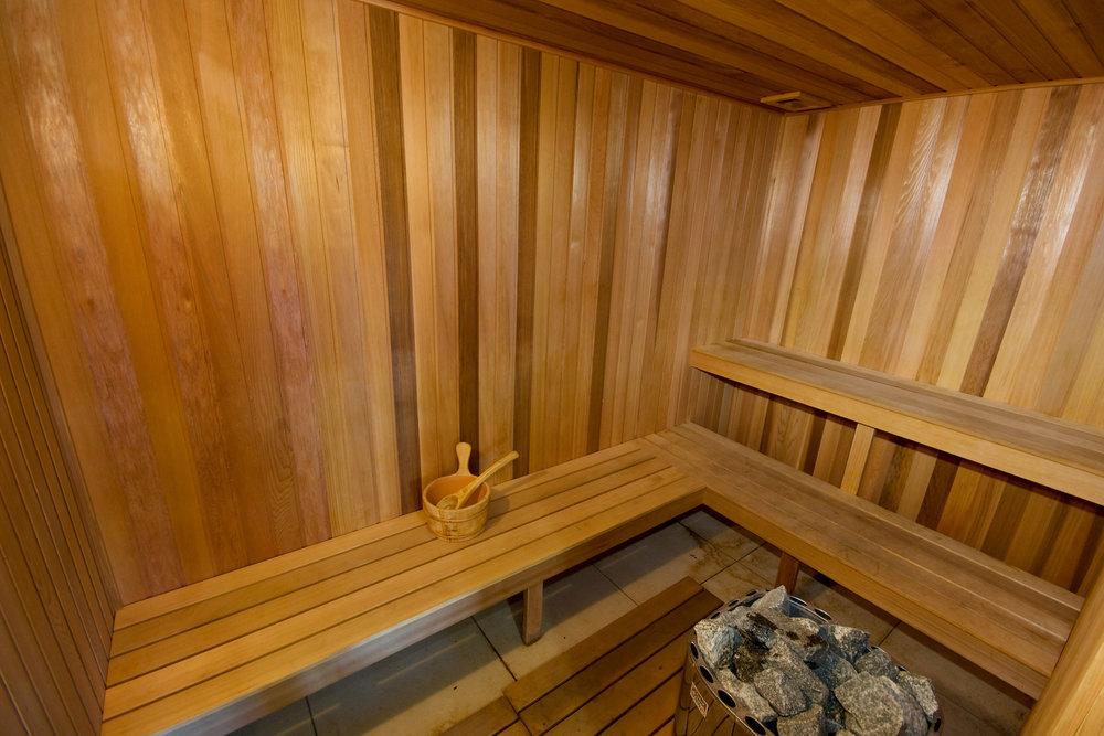 Park-Lane---Sauna.jpg