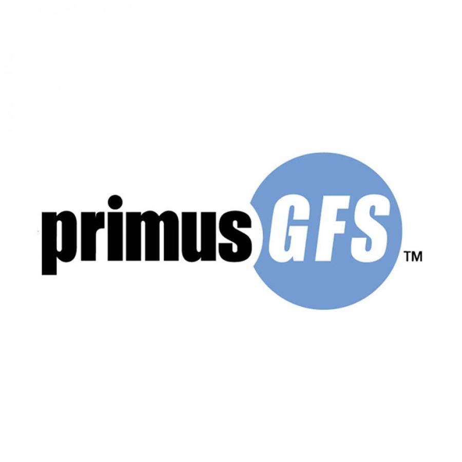 PRIMUS GFS.jpg