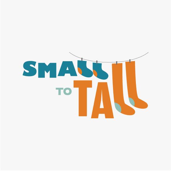 logo-stt.png
