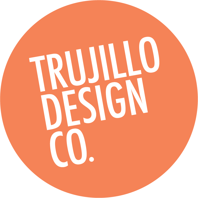 TRUJILLO DESIGN CO.