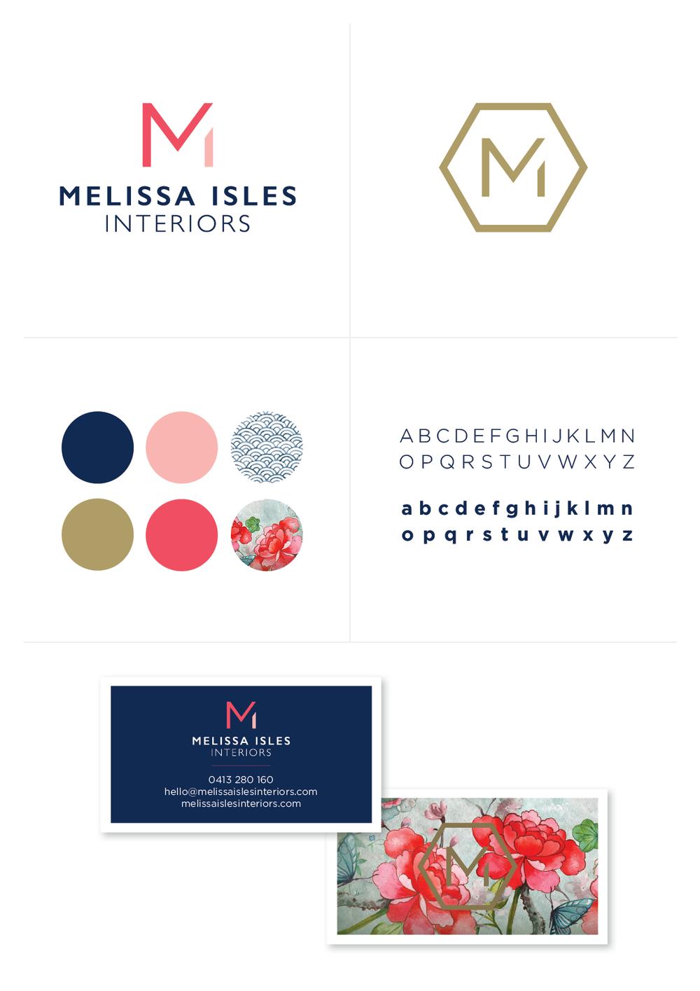 mi-interiors-branding.png