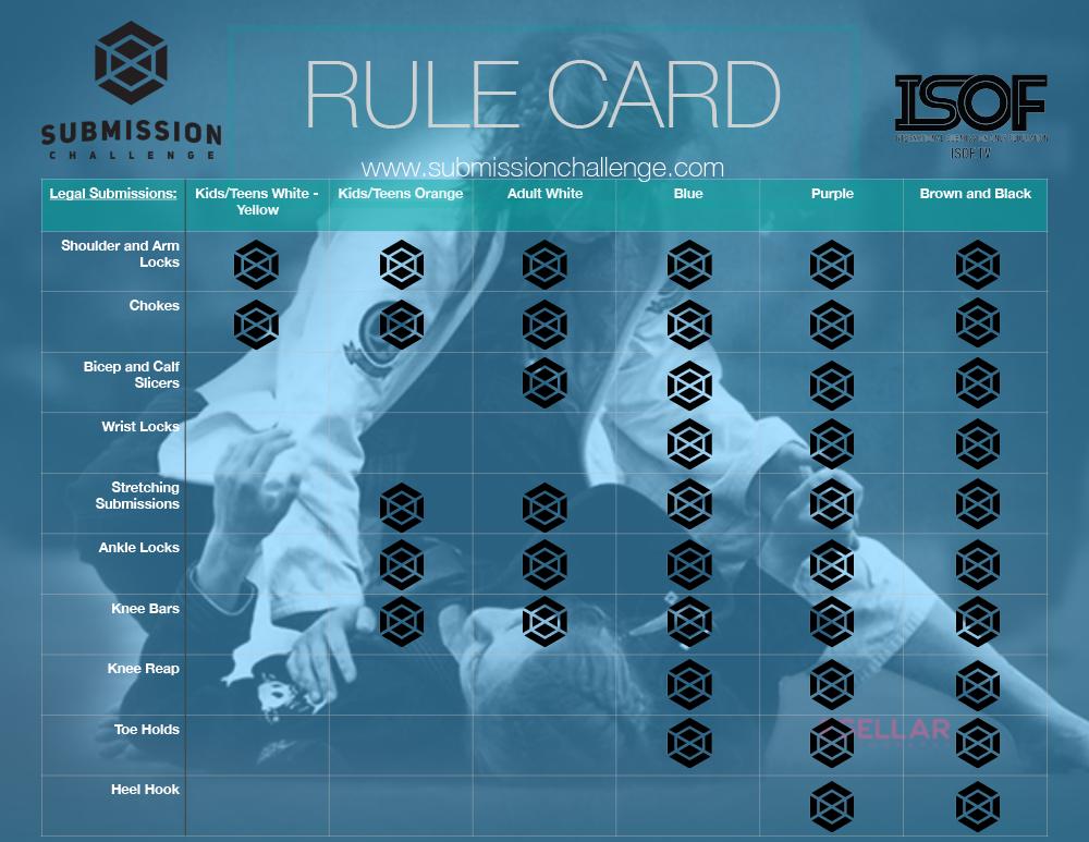 RulecardPDF-1.png