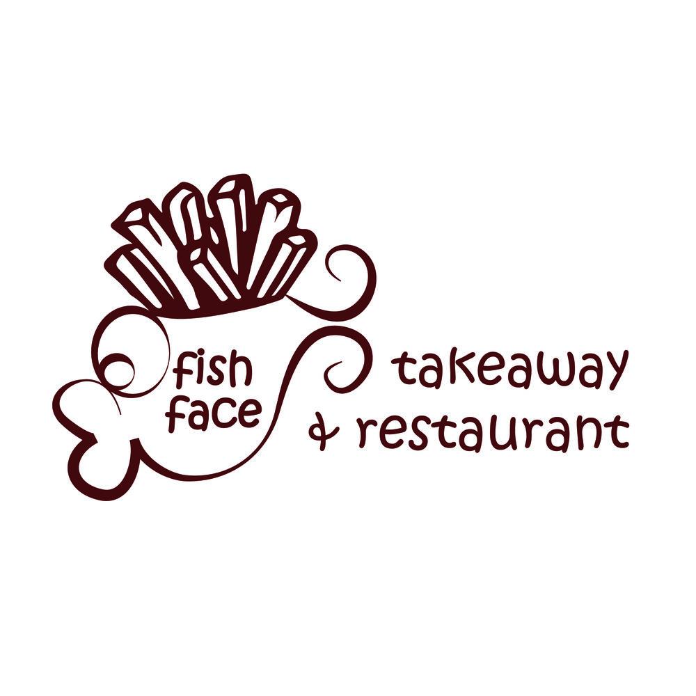 fish face-01.jpg
