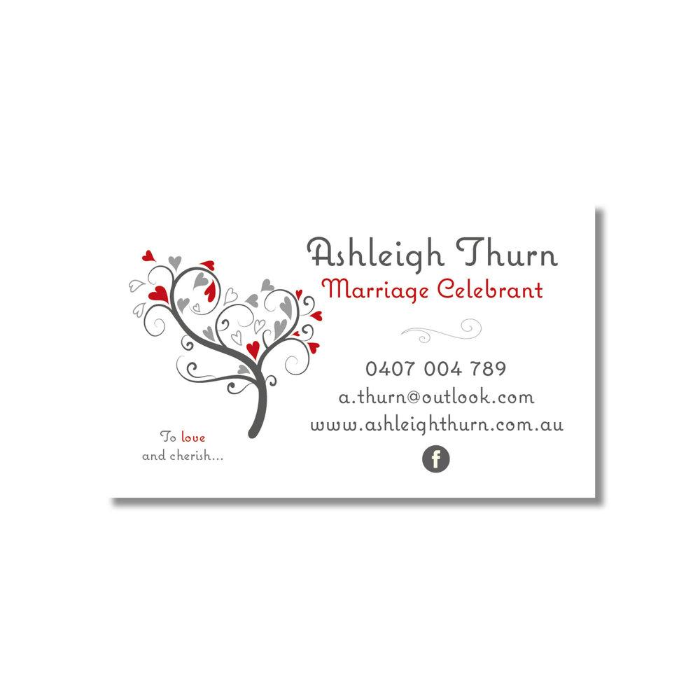 Ashleigh Thurn.jpg
