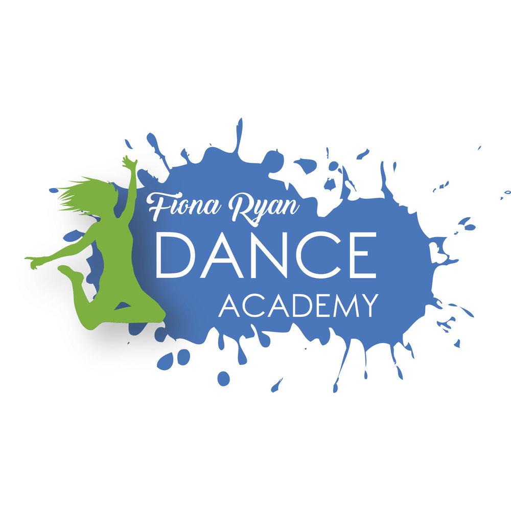 fiona dance.jpg