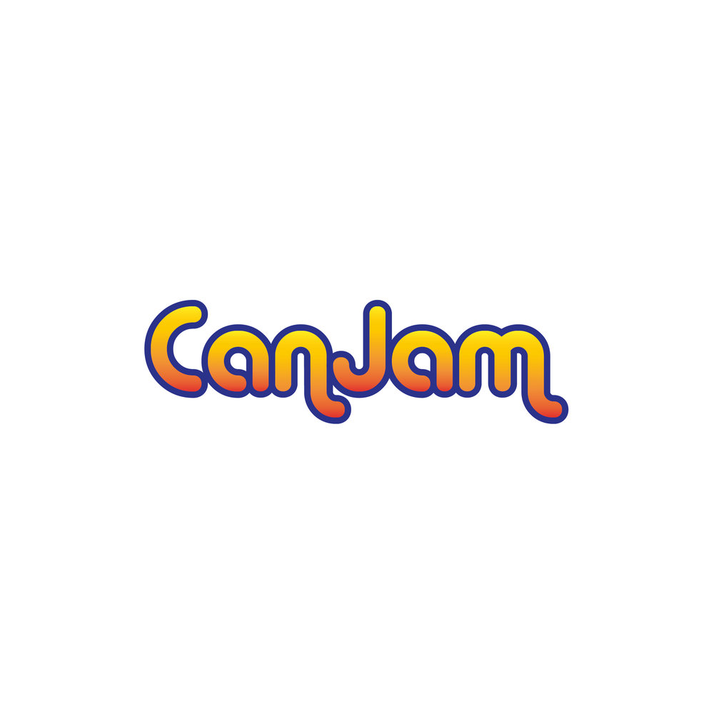 canjam logo-01.jpg