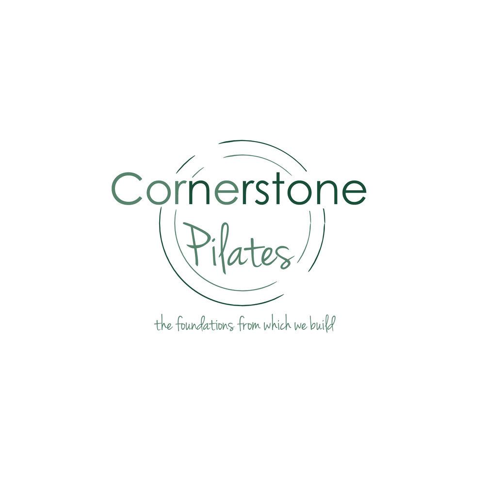 cornerstone logo-01.jpg