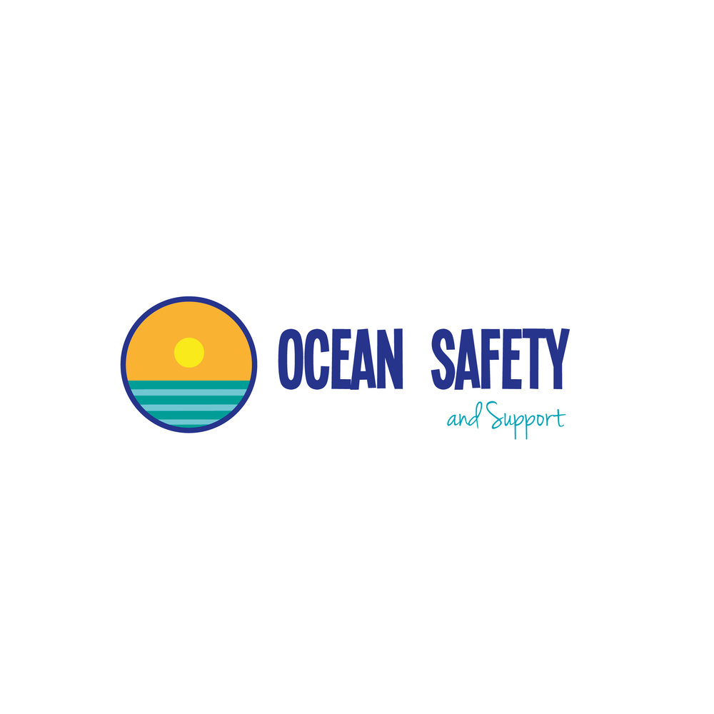 ocean safety logo-01.jpg