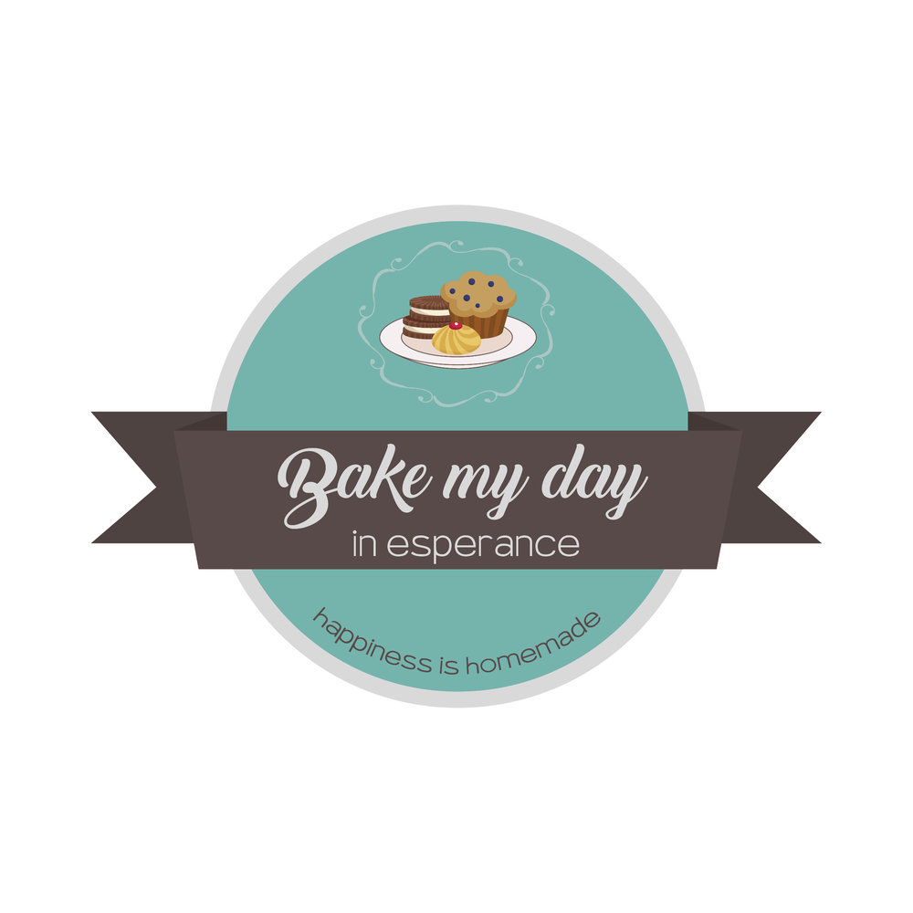 Bake my day logo.jpg
