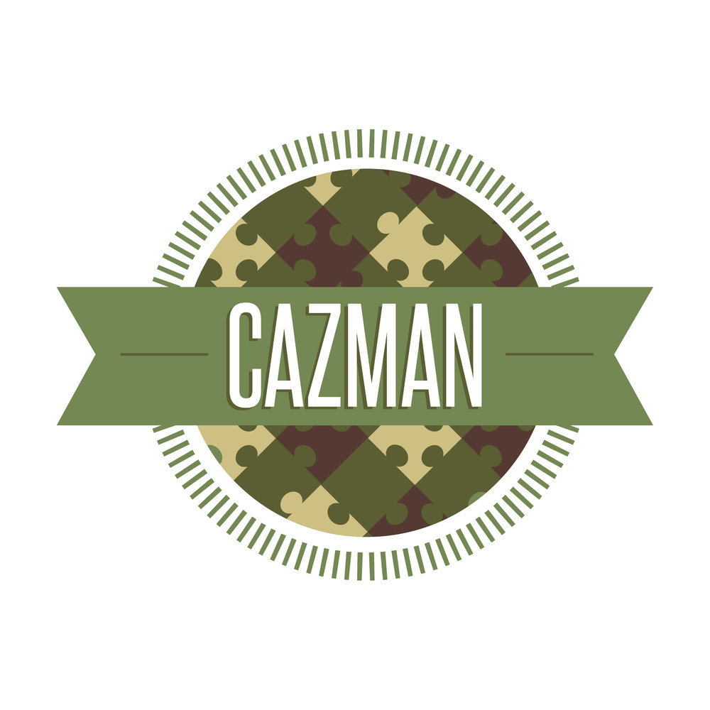 Cazman logo.jpg