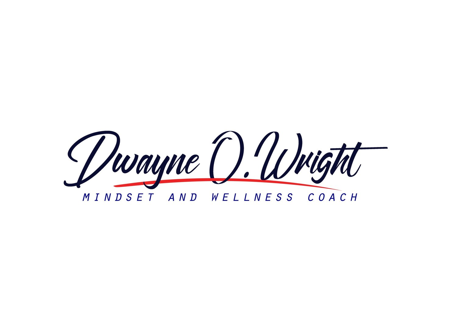 Dwayne O. Wright