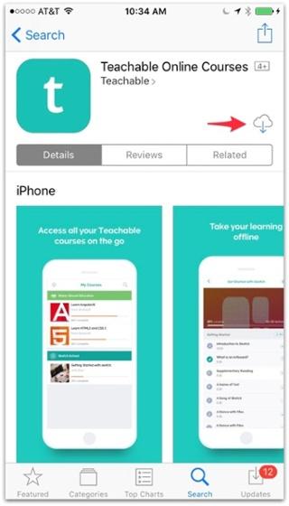 iOS-app-store1.jpg