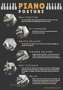 Piano Posture - blog upgrades.png