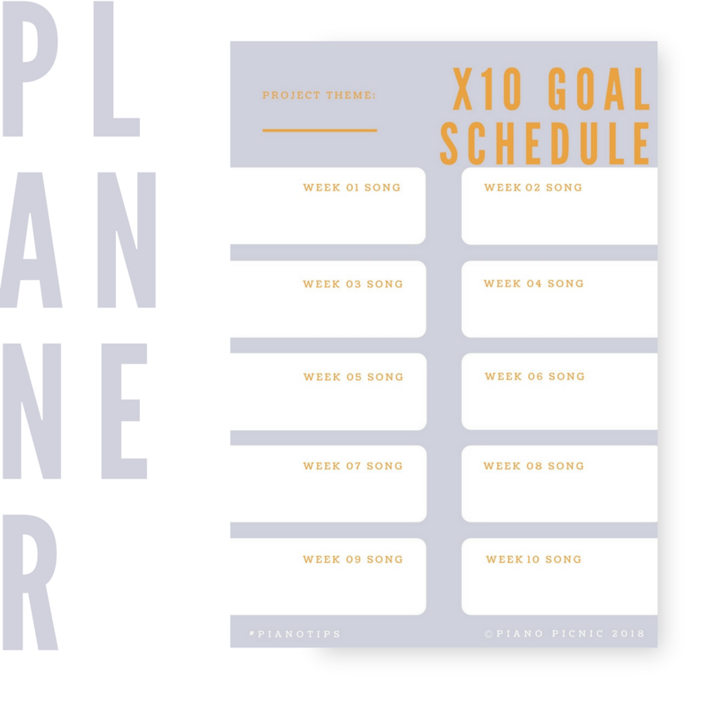 x10 goal schedule.jpg