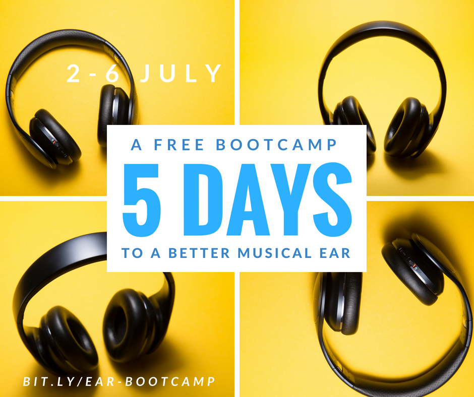 Ear bootcamp FB post.png