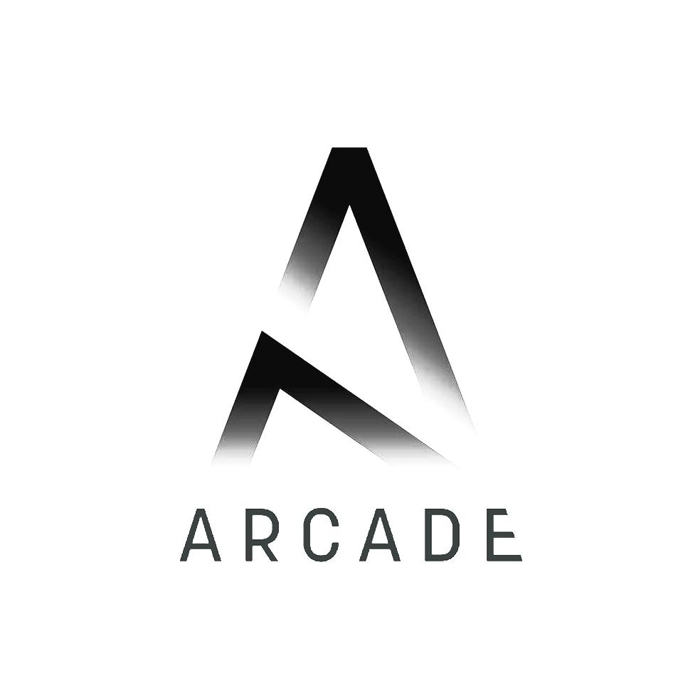 arcade_logo.jpg