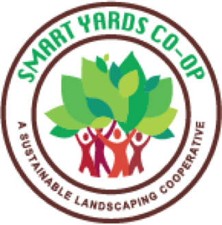 Smart Yards Coop - San José Based Ecological Landscaping Cooperative, Specializing In California Native Plants