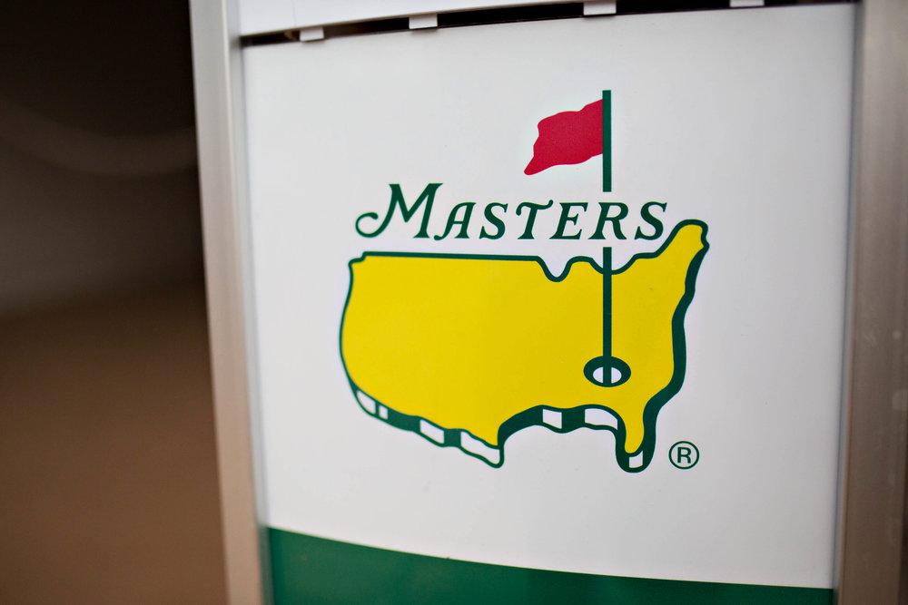Masters-88.jpg