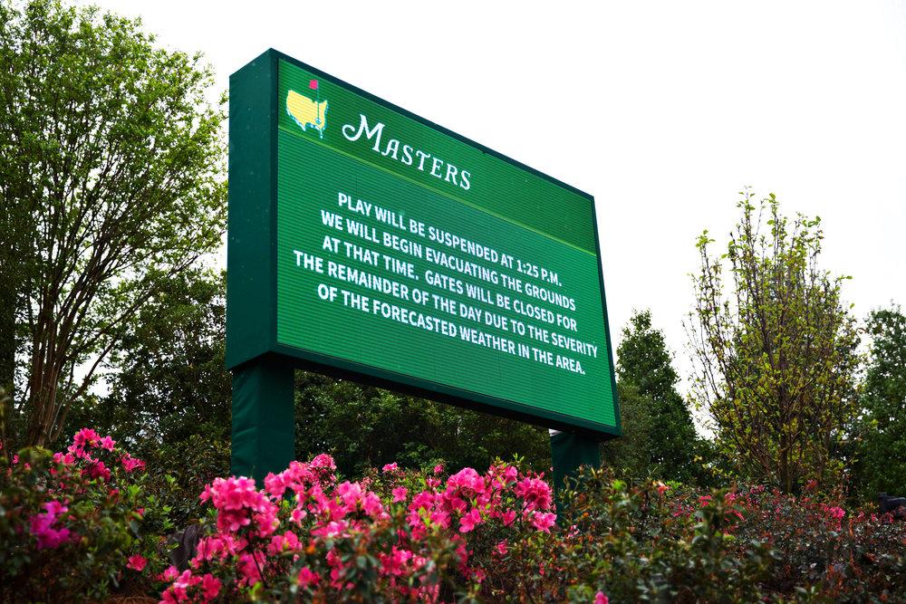 Masters-247.jpg