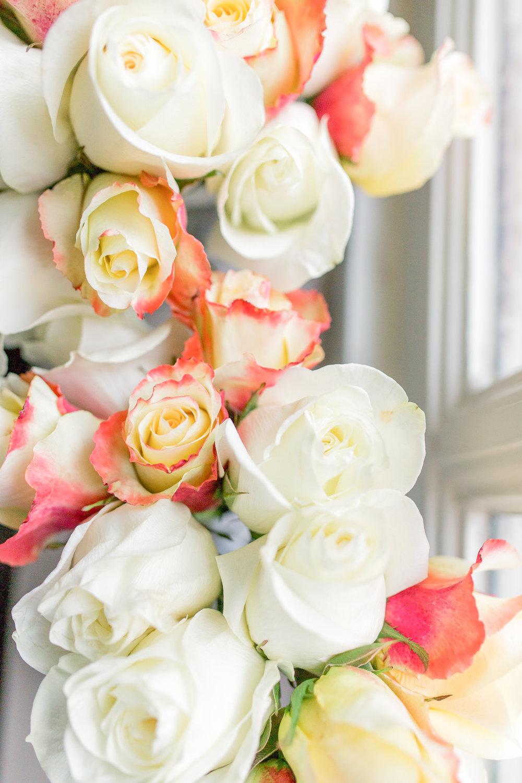 houston-texas-aggie-wedding-2.jpg