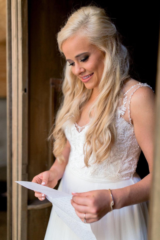 houston-texas-aggie-wedding-7.jpg