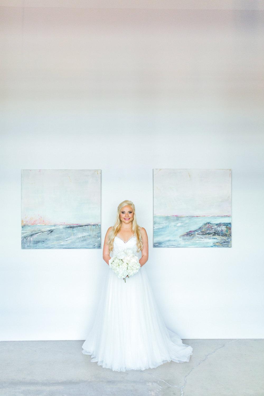 houston-texas-aggie-wedding-14.jpg