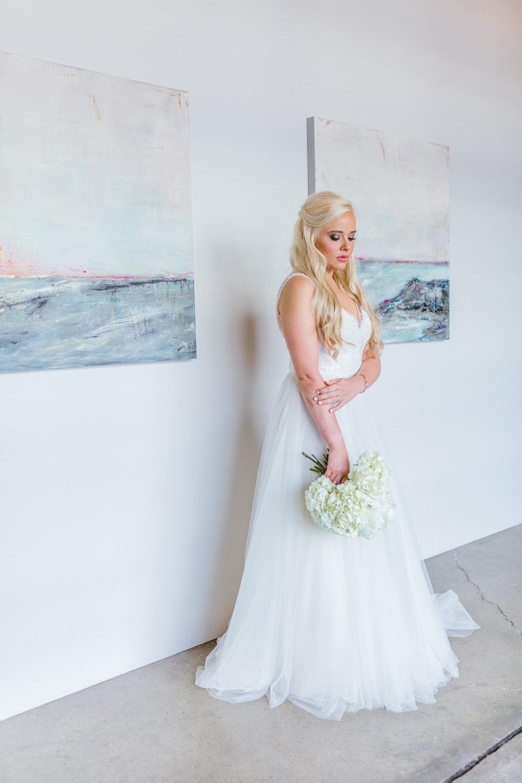 houston-texas-aggie-wedding-16.jpg